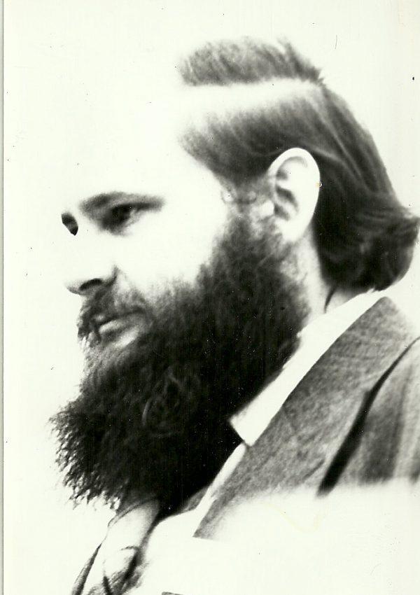 Bartczak Jan