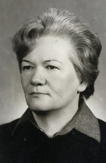Kapturkiewicz-Szewczyk Maria