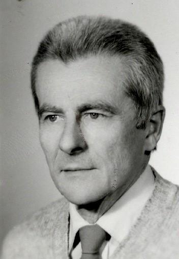 Lipko Wiesław Andrzej
