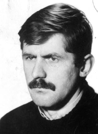 Opozda Piotr Wiesław