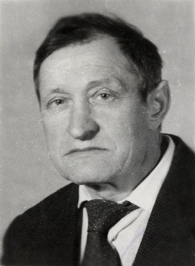 Sola Aleksander